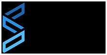 SCALEIOS Logo